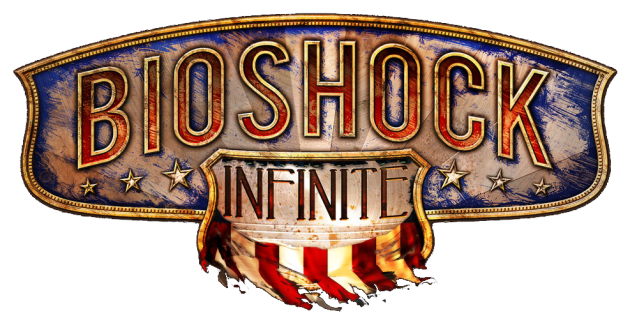 art bioshock infinite