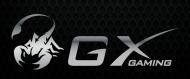 GX Gaming Logo
