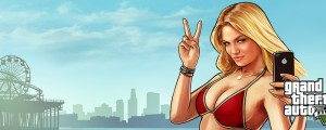 Grand Theft Auto 5 development cost