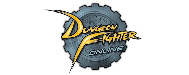 Zanbato Logo Dungeon Fighter...