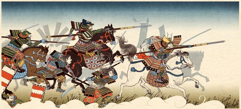 Medial 2 Total War Русь