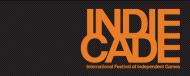 IndieCade 2011 review