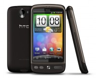 htc_desire_front