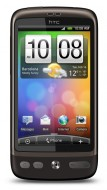 htc_desire_front2