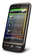 htc_desire_right_3qrtr
