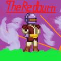 TheRedburn